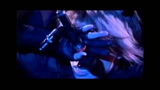 2000年9月6日リリース T.M.Revolutionの14thシングル 魔弾~Der Freisch...