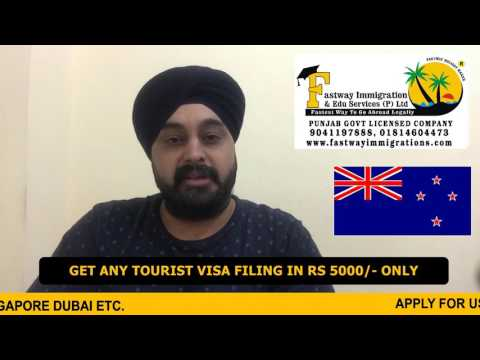 HOW TO CHOOSE RIGHT CONSULTANT VISA GUIDANCE BY SUKHMEEN SINGH OBEROI