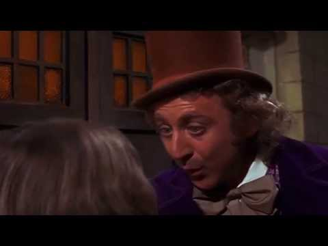 The Wilder Doctor - YouTube
