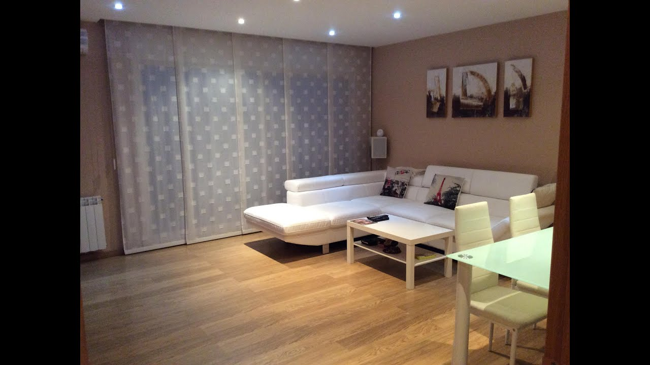 piso reformado en venta en piera barcelona 127653 youtube