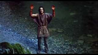 Rambo Programado Para Matar- Trailer Original