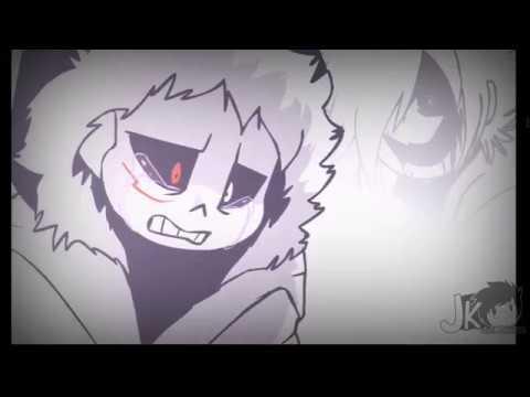 """¡UNDERVERSE AMV!  """"My Demons"""""""