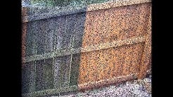 Pressure Wash Roof Deltona Fl Pressure Washing Driveway