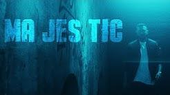 MAESTRO - MAJESTIC (prod. by EMDE51)