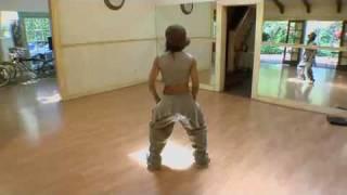 Hip-Hop Dancing Tips _ Hip-Hop Dancing_ Krumping.mp4.mp4
