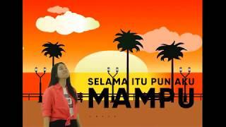 Kenangan Terindah - SamSons (Cover by Safira Jihan) || Video Cover