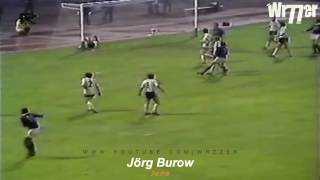 top 10 outstanding curved free kicks   wrzzer edition