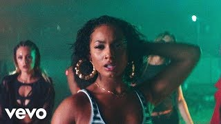 DaniLeigh - All I Know ft. Kes