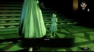 PhunkRoyal - Bioshock 2 [Best-Of|Alle Streams]
