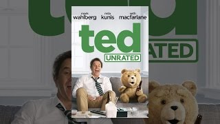 Repeat youtube video Ted (Unrated)