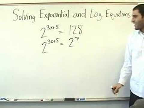 2.8 Graph Linear Inequalities (Algebra II) from YouTube · High Definition · Duration:  4 minutes 18 seconds  · 142 views · uploaded on 26.07.2014 · uploaded by Peer Vids