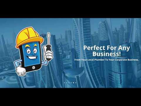 Free Business Listings On Ask Lodi App