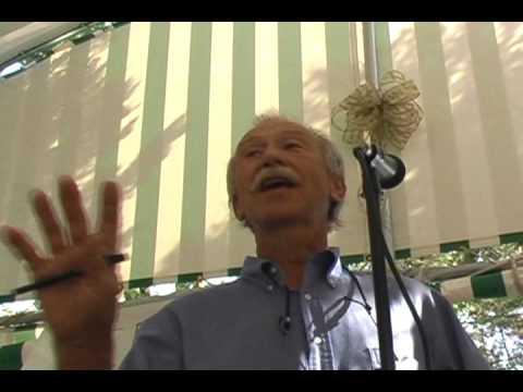 Central texas tree care don gardener 1 of 11 youtube for Don gardner arborist