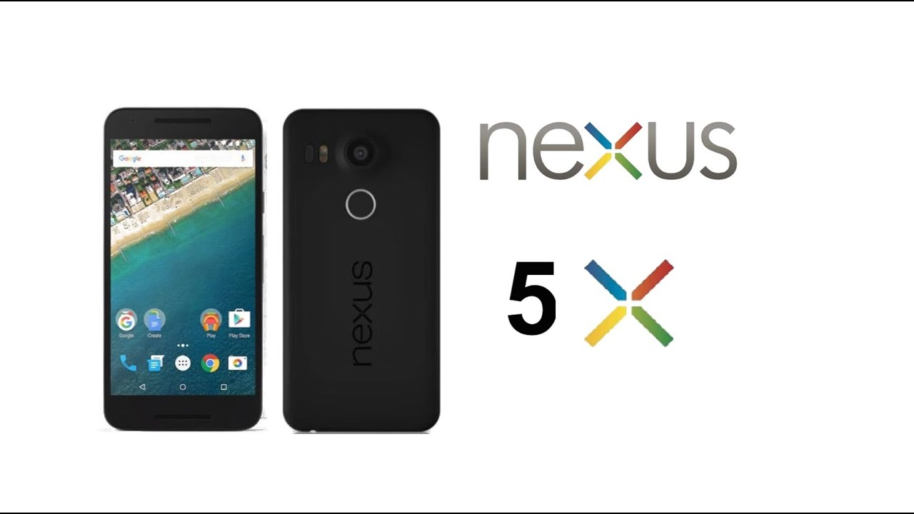how to get nexus 5x out of bootloop