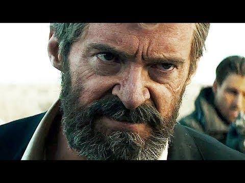 L'histoire entière de Wolverine est enfin expliquée