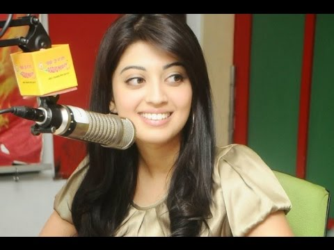 10 FAMOUS Radio jockeys OF INDIA |TOP10 EVER|