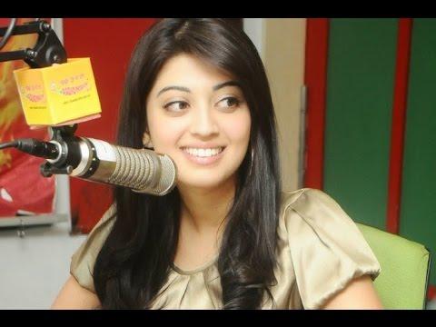 10 FAMOUS Radio jockeys OF INDIA |TOP10 EVER|