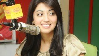 10 FAMOUS Radio jockeys OF INDIA  TOP10 EVER 