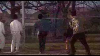 One Flew Over the Cuckoo's Nest_chunk_1.FLV