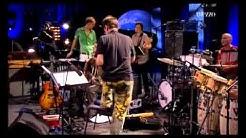 John Zorn - Jazz in Marciac - Live 2010 (Full Show)
