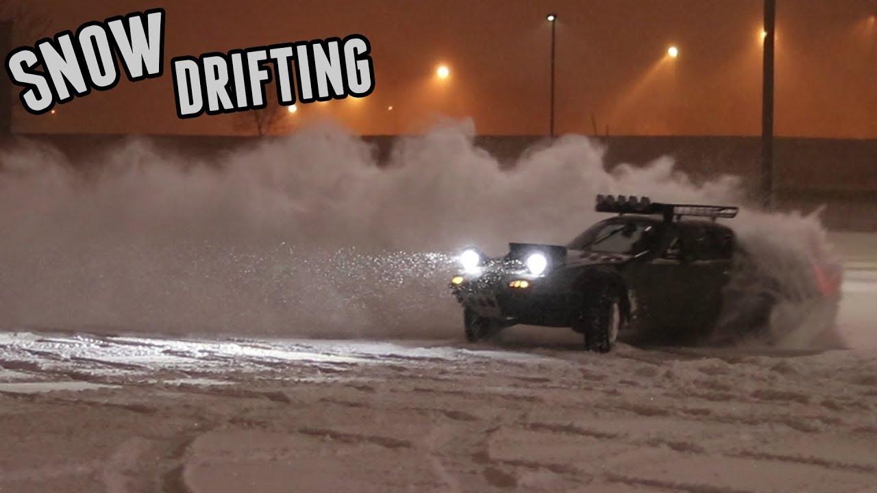 lifted-miata-snow-drifting-session