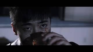 Vicious Intent (A Film by Zaviar Shah)