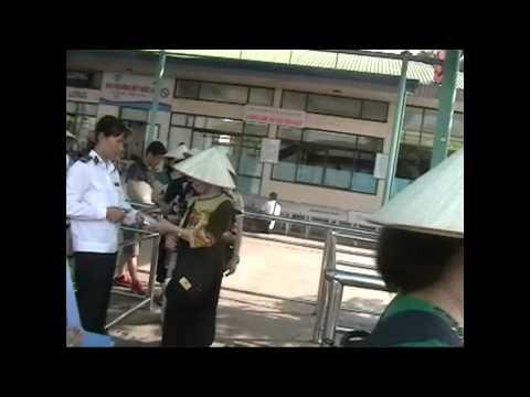 20109711-1.wmv越南-(byDV)