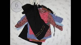 ELEGANT WOMENS MIX 6 Цена за кг 7 50 евро сток одежда оптом