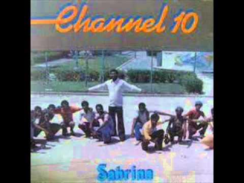 Channel 10 - Sabrina
