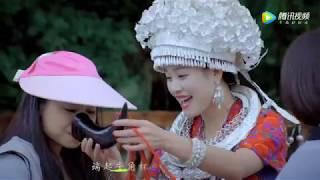 [MV] 雷艳 Lei Yan - 最美的等候 The Most Beautiful Wait ~NEW AUGUST 2017!!~
