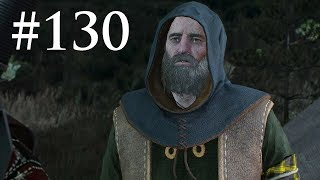 The Witcher 3: The Wild Hunt \ Part 130 / Completing the Warriors