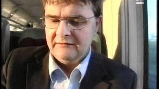 Zwangssterilisation und 'Euthanasie' im Saarland