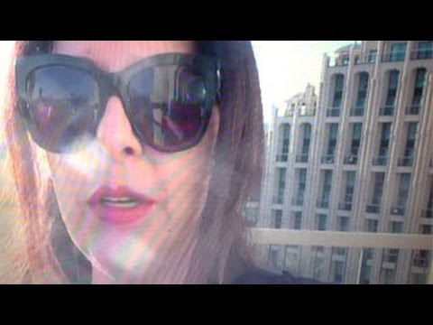 נופש ועבודה במלון הילטון מלכת שבא אילת - חלק א' |  רחלי בר Vlogs
