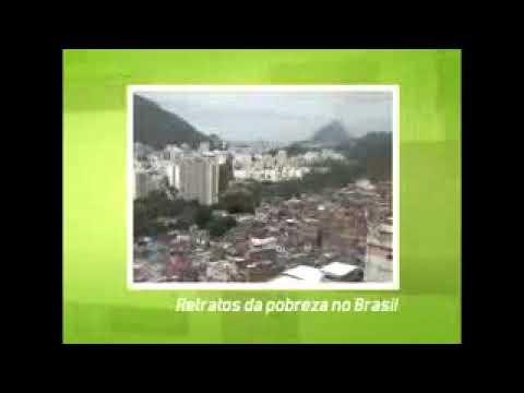 Brazil and its poverty that because of the republic,Brasil e sua pobreza isso por causa da república