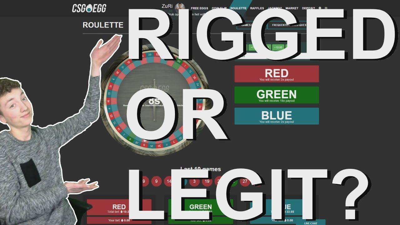 Csgoegg roulette roulette 12 number progression