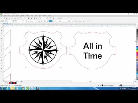 corel-draw-tips-&-tricks-using-selection-when-engraving-epilog