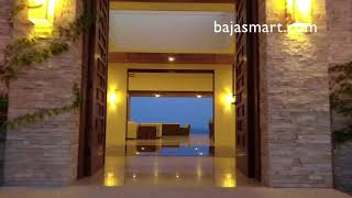 New Home For Sale | Puerto Los Cabos | 4 Bedrooms