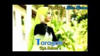 01  Taragak MPEG1 VCD PAL