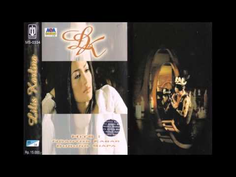 Kembar Mayang / Lilis Karlina