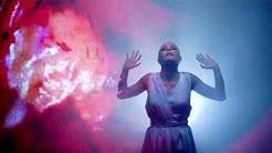 Vesala - Ei pystyny hengittää (virallinen musiikkivideo)