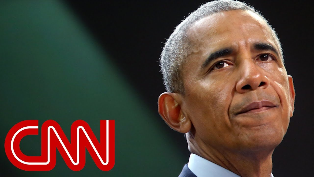 did-obama-separate-families-at-the-border