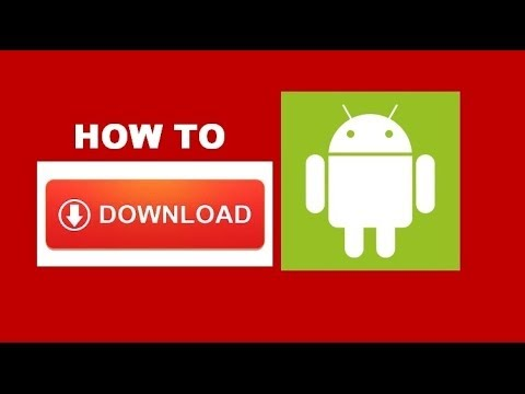 How To Download And Install || Moded Apk Games || For Android || By Ali Shan Official from YouTube · Duration:  3 minutes 57 seconds