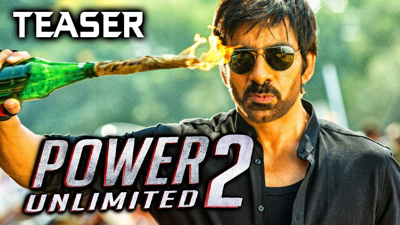 power unlimited free movie download