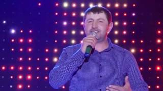 Гамзат Агасиев Свадьба
