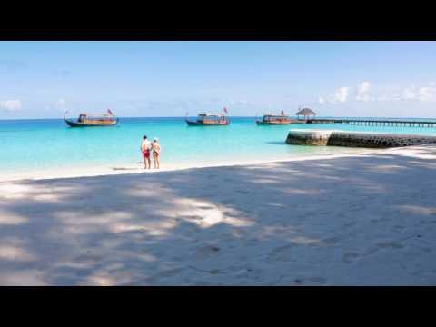 Maayafushi Resort Maldive | North Ari Atoll | Beach and Sea