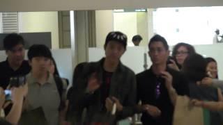Video 130912 Kpop Starhunt 3 SG - Lee Jungshin (1) download MP3, 3GP, MP4, WEBM, AVI, FLV November 2018