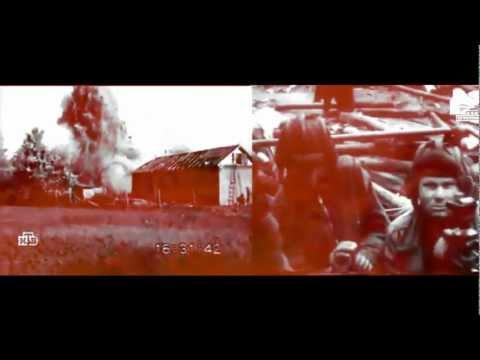 Какой-то Реверс - Держим Связь (official music video).wmv