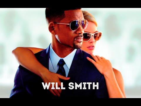 Уилл Смит - Топ 10 фильмов.