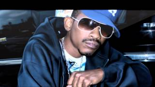 Kurupt-We Can Freak It