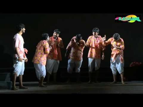 Bengali Play Paari Part 1